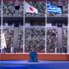 オリンピック賛歌
