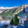旅の達人が選んだ住みやすい国ベスト10