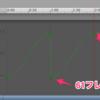 Animatorの使い方とアニメーションカーブ入門