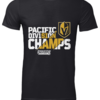 Sport Vegas Golden pacific division champs stanley cup playoffs shirt