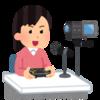 【提言】ひろゆきが提唱するライブ配信サイトのシステム【AI】