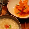 【オススメ5店】東京・大手町・日本橋・人形町(東京)にある北京料理が人気のお店
