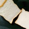 パンドウー @東神奈川 100%ゆめちから食パンがセントルザベーカリーに迫る