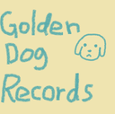 GoldenDogRecords 歌詞置き場