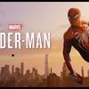 『Marvel's SPIDER-MAN』作中の他ヒーローなどの痕跡を見つけ次第メモる(随時足したい)