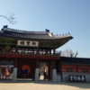 【世界遺産】【韓国】水原華城のグルメ・観光スポット!