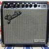 Fender Japan Studio Drive SD-15CE