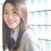 欅坂46 ニ期生人気ランキング最新版!!