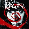 舞台『BLOOD RELATIONS ~血のつながり』