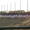 山崎杯宮城選抜ありがとうございました