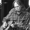 Neil Young & The Friends - Oh! Sweet Nuthin'