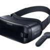 Galaxy所有者がGear VRを買うべき4つの理由!