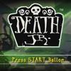 【レビュー】PSP日本未発売『DEATH JR.(デスジュニア)』悪魔に魂を奪われた友達たちを救う大冒険3Dアクションアドベンチャー!【評価・感想】