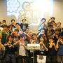 グローバルCSのやりがいとは?|TOKYO CS JAM(TCSJ)#4