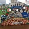 黒部宇奈月温泉駅と新黒部駅【開業3周年謝恩フリーきっぷ・北陸新幹線駅めぐり】