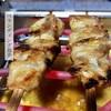 べランディング鳥幸 おうちで地鶏・銘柄鶏焼き鳥‼︎