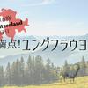 2020年夏休み!3泊4日スイス列車旅②ユングフラウヨッホ