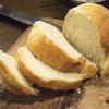 カタプラーナで焼く、こねないパン