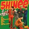 SHINeeの1of1というアルバムの中毒性について