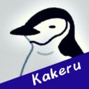 Kakeru's FX Diary