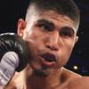 マイキー・ガルシアが帰ってくるぞ VSエリオ・ロハス /ボクシングニュース拾い読み