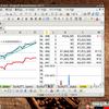エクセル互換ソフト on linux