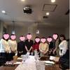昨日は「復縁講座」大阪 でした^^
