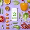 インプレッショントレーナー 重太みゆきさんから学ぶ❗イケてるメンズの野菜の選び方 と トマト選びのポイント