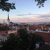 04 エストニアという国