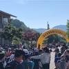 第10回富士忍野高原トレイルレースにも参加します