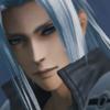 スマホRPG メビウスFF×FFVII コラボ スペシャルプロモーション映像 Vol.2