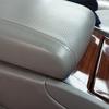 車 内装修理#100 キャデラック/エスカレード コンソールボックス・ダッシュボード・レザーシート傷・剥がれ