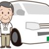 これから介護で独立するなら有望!【介護タクシー】を解説します。
