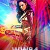 『ワンダーウーマン 1984』(Wonder Woman 1984)感想