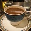 ワムの『ラスト クリスマス』を聴きながら、朝の喫茶店で我が人生の悲喜交々を思う。