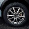 SUBARU XVのスタッドレスタイヤ新調とリコール対応:YOKOHAMA iceGUARD SUV G075を買った