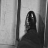 靴とTPO