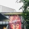 ミュージカル「ロミオ&ジュリエット」5月21日初日公演を見た感想(主にロミオについて)