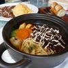 ドンキモールの洋食屋 MA MAISON  @バンコク