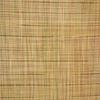 着物生地(194)格子織り出し手織り紬