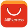 購入者が安全に買い物ができる「Aliexpress」とは|アプリを触ってみた