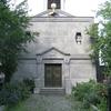 プラハキュービズム教会