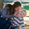 動作で覚える親子の英単語(英検2級実践編)