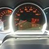 私の愛車ダイハツソニカは20万㎞に挑戦・長く大切に乗る方法