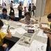 夏休み宿題応援企画~オカリナワークショップ~ イベントレポート