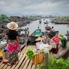 ASEAN諸国がミャンマーに介入しない理由