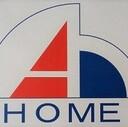 ㈱アル・ホームの日常と活動