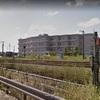 グーグルマップで鉄道撮影スポットを探してみた 氷見線 越中中川駅~能町駅
