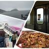 【宮崎旅行】#0 恋愛運&グルメを求めてひとり旅『宮崎ぼっち旅』【 計画編】