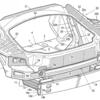 今週新たに公開されたマツダが出願中の特許(2021.7.26)